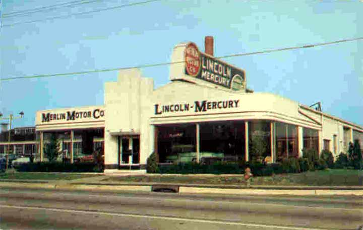 photos flickr lincoln dealers tristate mercury