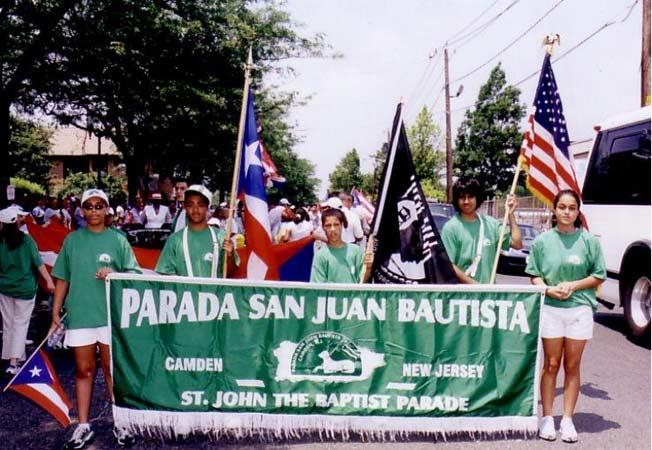 SJB-2003-01.jpg