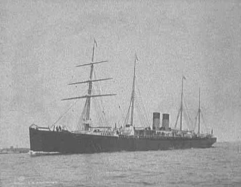 http://www.dvrbs.com/camden-family/av/Britannic-1874-1903-1.jpg
