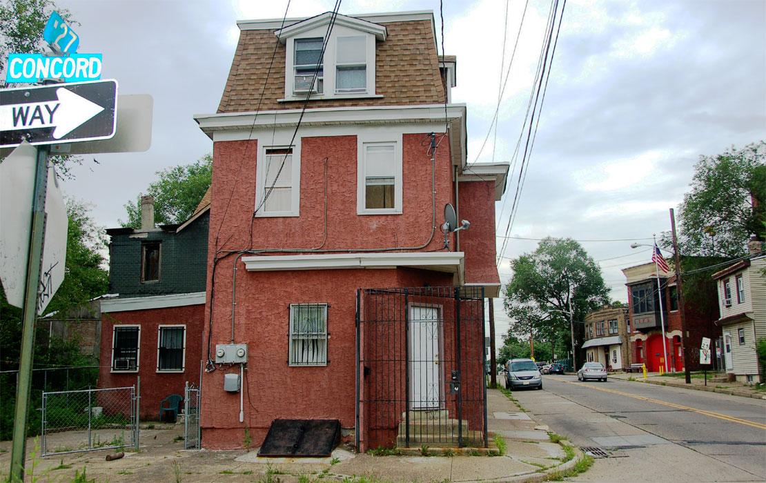 Camden streets 27th street for 27th street salon
