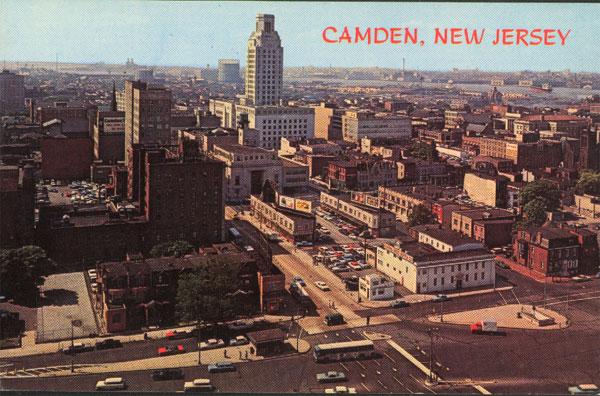 external image CamdenPostcard-29b.jpg
