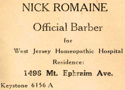 http://www.dvrbs.com/camden-streets/MtE/MtE-1496-1919.jpg