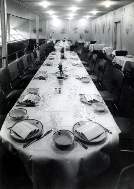 Camden Nj Zeppelin Hindenburg Over City Hall October 1936