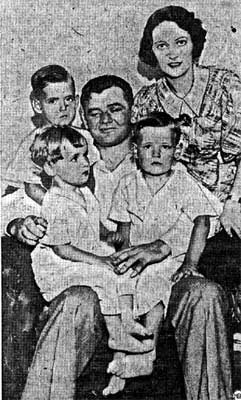 struggles of james braddock in the cinderella man Summaries during the great depression, a common-man hero, james j braddock--aka the cinderella man--was to become one of the most surprising sports legends in.