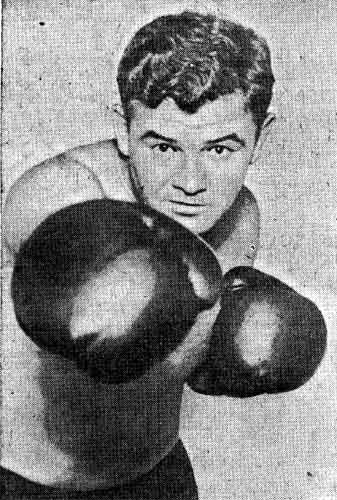 Max Baer (boxer) Wallpapers poor local fighter to the heavyweight boxing champion of the world