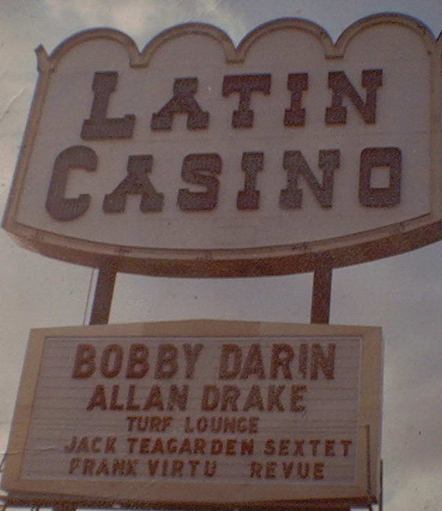 Latin casino camden nj